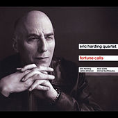 Fortune Calls by Eric Harding Quartet
