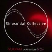 Acid Eclipse by Sokram