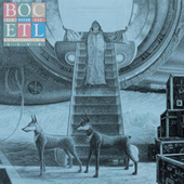 Extraterrestrial Live de Blue Oyster Cult