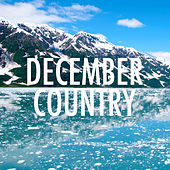 December Country von Various Artists