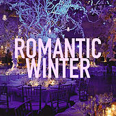 Romantic Winter de Various Artists