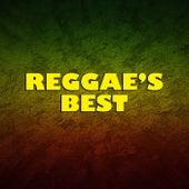 Reggae's Best by Various Artists