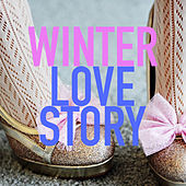 Winter Love Story by Various Artists