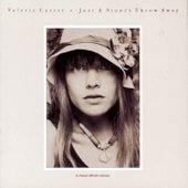 Just A Stone's Throw Away de Valerie Carter