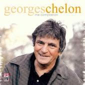 Ma nouvelle compilation de Georges Chelon