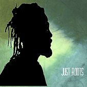 Just Roots de Various Artists