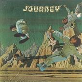 Journey by Journey