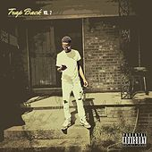 Trap Back, Vol. 2 by GoldmindSmith