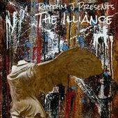 The Illiance von Rhythm J