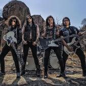 El Rock No Ha Muerto by Dinamo
