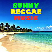 Sunny Reggae Music by Various Artists