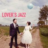 Lover's Jazz di Various Artists