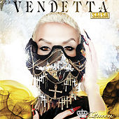Vendetta Salsa by Ivy Queen