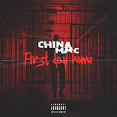 First Day Home by China Mac