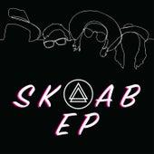 Sk/ab by NorthSound