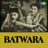 Batwara (Original Motion Picture Soundtrack) by Various Artists