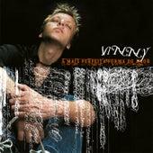 A mais perfeita forma de amor by Vinny