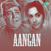 Aangan (Original Motion Picture Soundtrack) by Various Artists