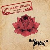 The Snow von The Waxidermist