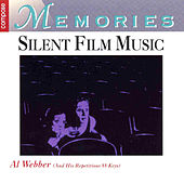 Silent Film Music by Al Webber (And His... )