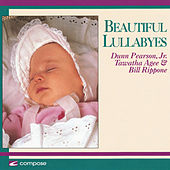 Beautiful Lullabyes de Various Artists