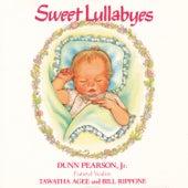 Sweet Lullabyes de Various Artists