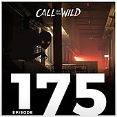 Monstercat: Call of the Wild EP. 175 (Halloween Special) by Monstercat