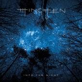 Into the Night by Mingmen