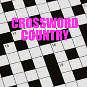 Crossword Country by Various Artists