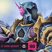 88 Side Quest by Various Artists