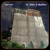 B-Sides and Rarities von John Helix