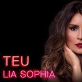 Teu by Lia Sophia