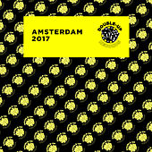 Double-Up Records Amsterdam 2017 Ade Sampler by Various Artists