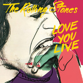 Love You Live (Remastered 2009) de The Rolling Stones