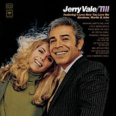 Till by Jerry Vale