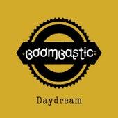 Daydream de Boom-Bastic