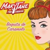 Boquita de Caramelo de Mary Jane