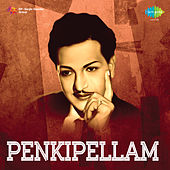 Penkipellam (Original Motion Picture Soundtrack) de Various Artists