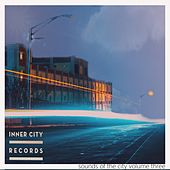 Sounds of the City, Vol. 3 by Various Artists