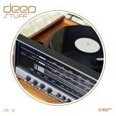 Deep Stuff, Vol. 6 by Various Artists
