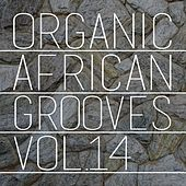 Organic African Grooves, Vol.14 by Various Artists