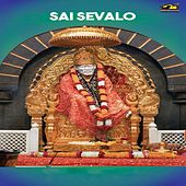 Sai Sevalo by Various Artists
