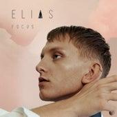 Focus de Elias