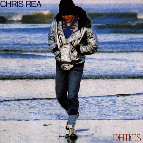 Deltics by Chris Rea