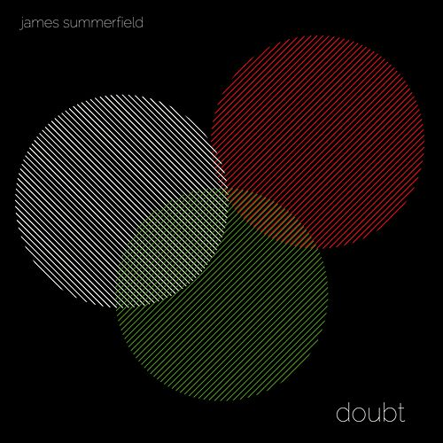 Doubt by James Summerfield