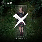 Simmer Down (Remixes) by Ionnalee