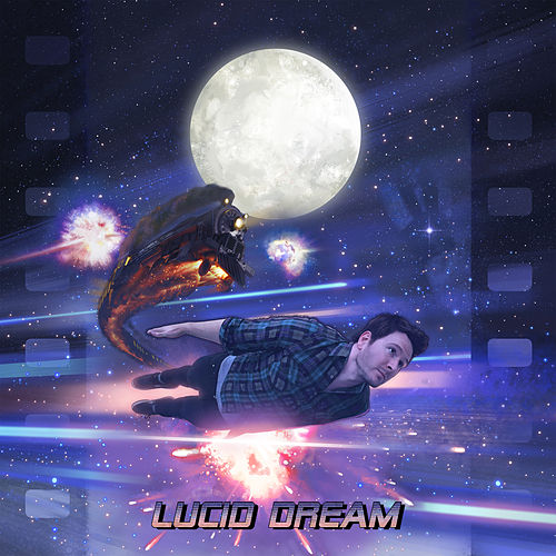 Lucid Dream by Owl City