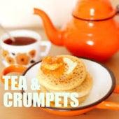Tea & Crumpets von Various Artists