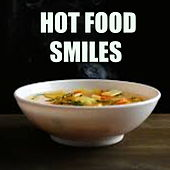 Hot Food Smiles de Various Artists