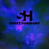 Sweet Harmony, Vol. 27 de Various Artists